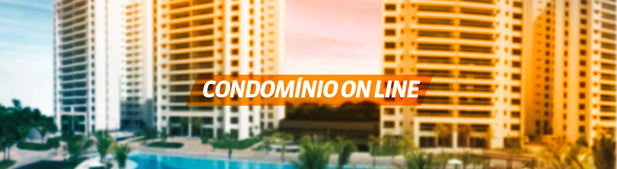 1_BANNER-SITE 1 condominio on line