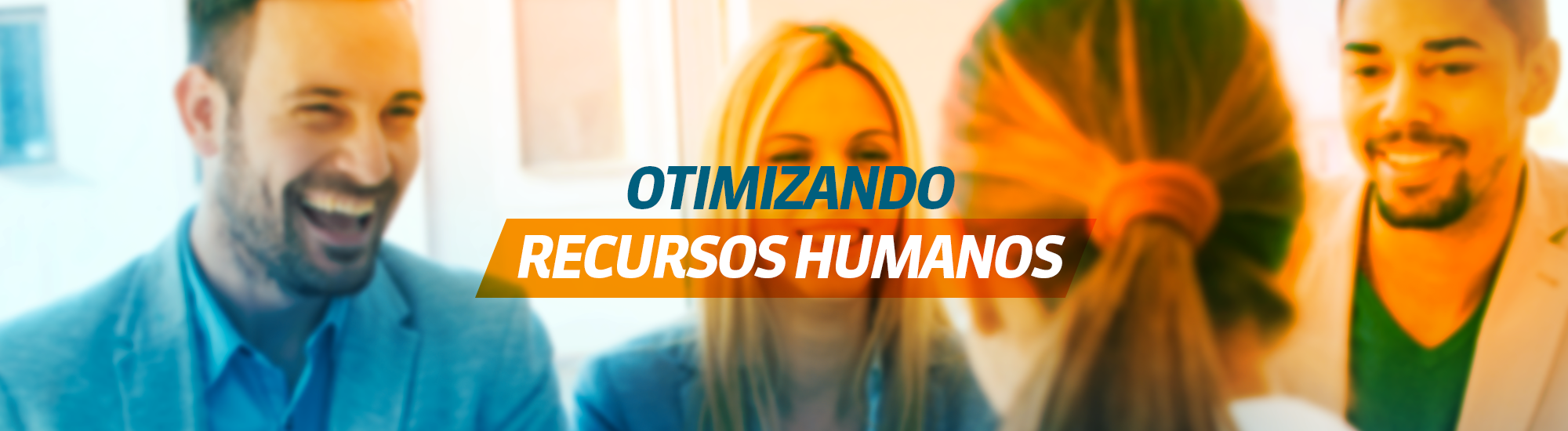 3_BANNER-SITE (1) recursos humanos