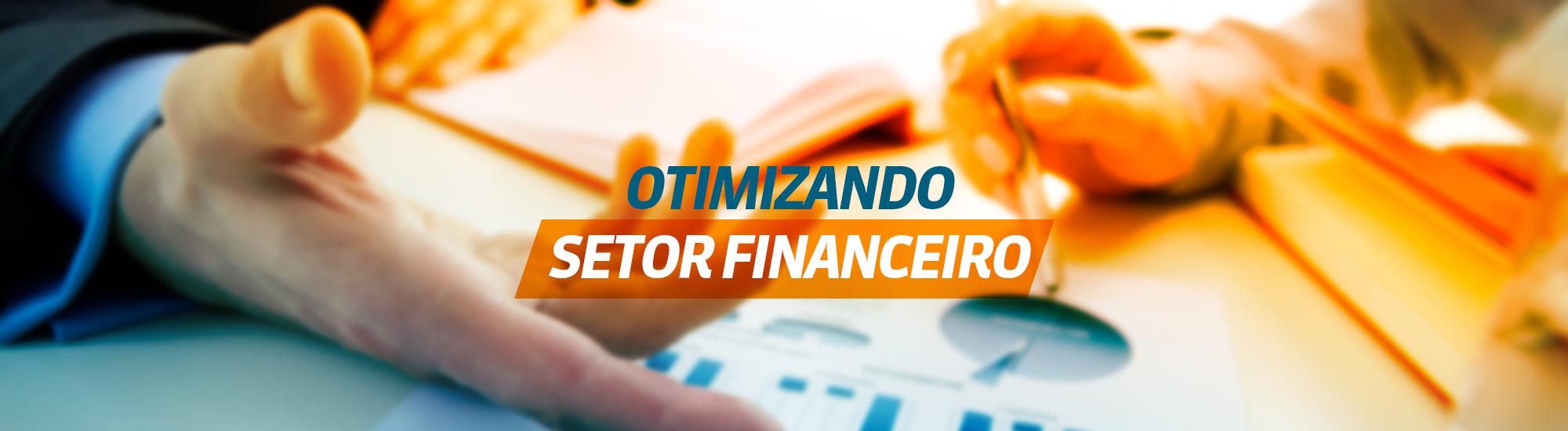 4_BANNER-SITE setor financeiro