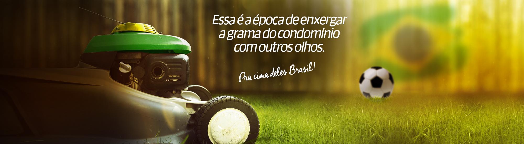 banner site OTIMIZE Copa do Mundo
