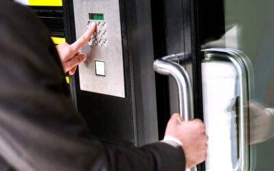 Caso Marielle traz de volta ao debate o controle do acesso em condomínio – Entrevista Carla Otimize